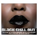 Black Chillout - Black chillout