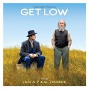 Jan Kaczmarek - Get low