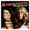 Bananarama - Baby it's christmas (the remixes)