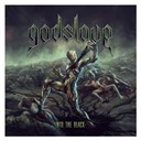 Godslave - Into the black