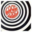Cool Jerks - The ep´s collection