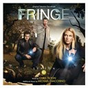 Chris Tilton / J.j. Abrams / Michael Giacchino - Fringe (season 2)
