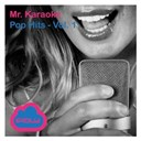 Mr. Karaoke - Pop hits vol. 1