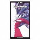 Helen Merrill - BD Jazz: Helen Merrill