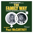 Paul Mc Cartney - The family way
