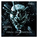 Brian Tyler - Final destination (5)