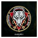 Cabal / Dano & Kuma / Elio Toffana / Nethone / Ziontifik Black Ops - Black ops 1