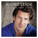 Andre Stade - Jenseits von liebe