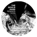 Pentatones - The devil's hand remixes