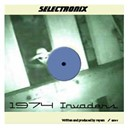 Selectronix - 1974 invaders
