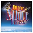 Compilation - Space Ibiza on Tour
