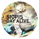 Siopis - Day alive
