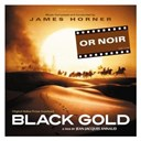 James Horner - Or noir (ot: black gold)