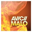 Avicii - Malo part 2