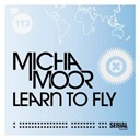 Micha Moor - Learn to fly
