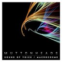 Muttonheads - Sound of voice