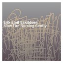 Erik Emil Eskildsen - Slow fire burning gently