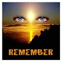 Al Jovo / Lea - Remember