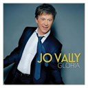 Jo Vally - Gloria