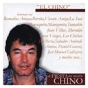 El Chino / El Chino Y Amina / El Chino Y Jose Parra / El Chino Y Juan Villar / El Chino Y Manzanita / El Chino Y Morenito / El Chino Y Pansequito / El Chino Y Parrita / El Chino Y Remedios Amaya / El Yoyo, A. Cortes / La Susi / Los Chicos / Manzanita / Morenito, Jose Parra, Canelita, Juan Angel, La To&ntilde;i / Morenito, Juan Angel, La To&ntilde;i, A. Cortes / Pansequito / Paula Oliveiras / Rafael Fernandez - Homenaje al chino