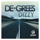 De-Grees - Dizzy