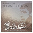 Adriano Celentano - The signature collection