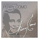 Perry Como - The signature collection