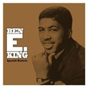 Ben E. King - Spanish harlem (original 1961 album - digitally remastered)