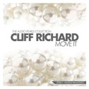 Cliff Richard - Move it (the audio pearls collection)