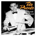 Tito Puente - Mambo con puente (original recordings - digitally remastered)