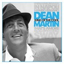 Dean Martin - King of the cool