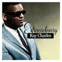 Ray Charles - Extraordinary ray charles