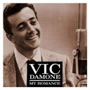 Vic Damone - My romance