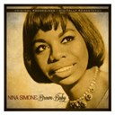 Nina Simone - Brown baby