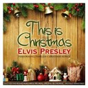 "Elvis Presley ""The King"" - This is christmas (elvis presley performing timeless christmas songs)"
