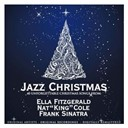 Compilation - Jazz Christmas (40 Unforgettable Christmas Songs)