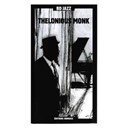 Thelonious Monk - Bd jazz: thelonious monk vol. 2