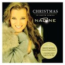 Nadine - Christmas in south africa