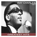 Ray Charles - Greatest hits, vol.1