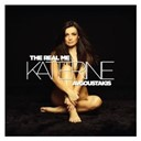 Philippe Katerine - The real me