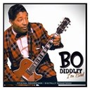 Bo Diddley - I'm bad (remastered)