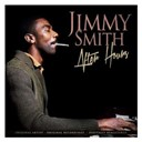 Jimmy Smith - After hours