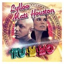 Lylloo / Matt Houston - Tu y yo