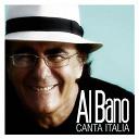 Al Bano - Canta italia