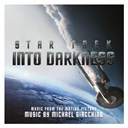Michael Giacchino - Star Trek: Into Darkness (Music from the Motion Picture)
