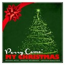 Perry Como - Perry como: my christmas (remastered)