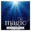 Sarah Vaughan - Magic (remastered)