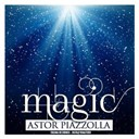 Astor Piazzolla - Magic (remastered)