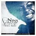 Nina Simone - Nina's blues (remastered)