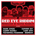 Red Eye Riddim - Red Eye Riddim